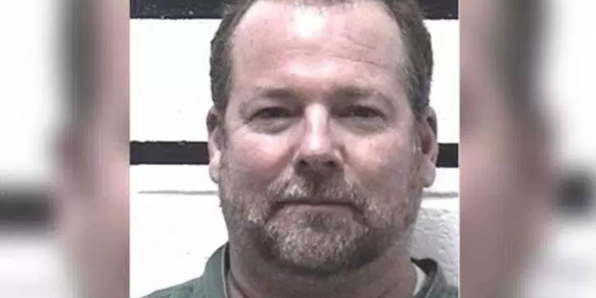 Hombre sale en libertad pese a sentencia de 300 años de cárcel por agresión sexual a niños