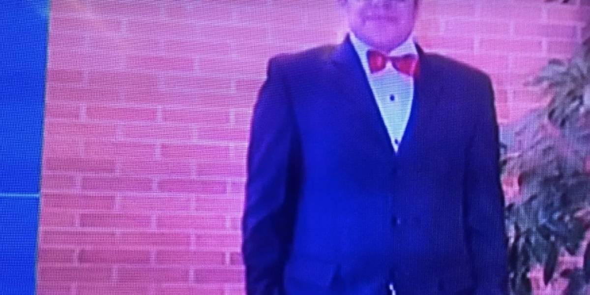 Bachiller muere en Escuela General Santander el día que terminaba su servicio