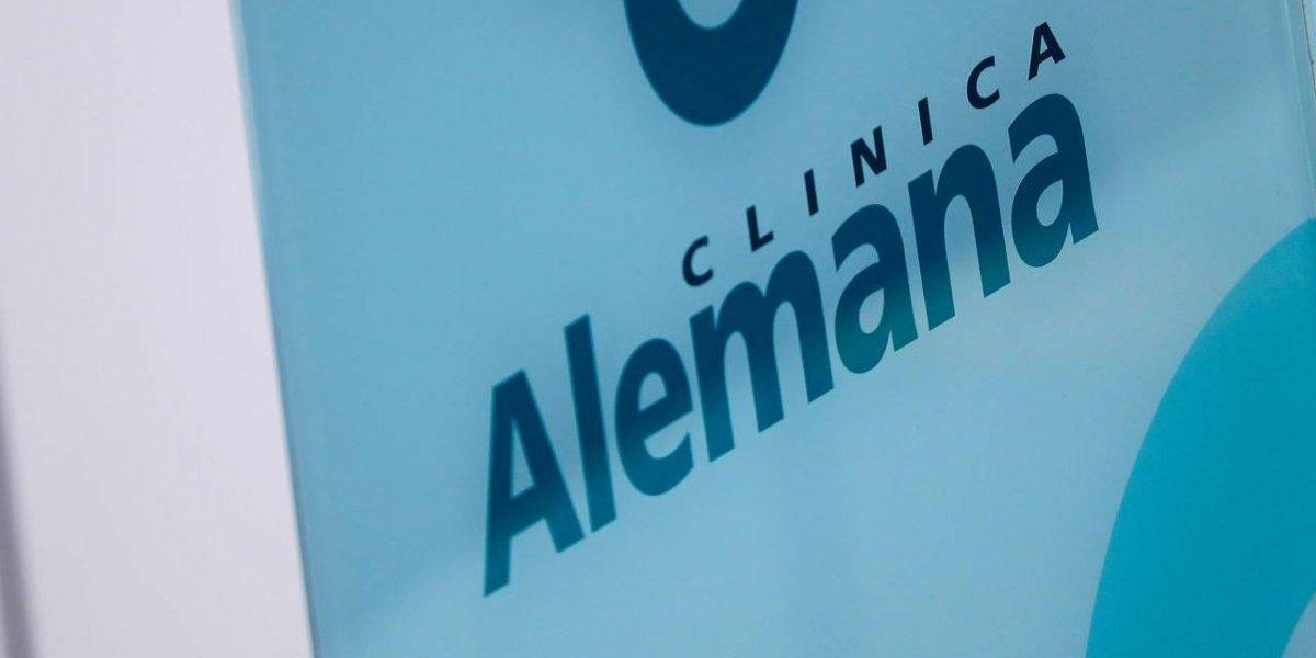 Clínica Alemana de Osorno se desmarca de la Ley de Aborto