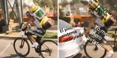 Memes de San Juditas Tadeo