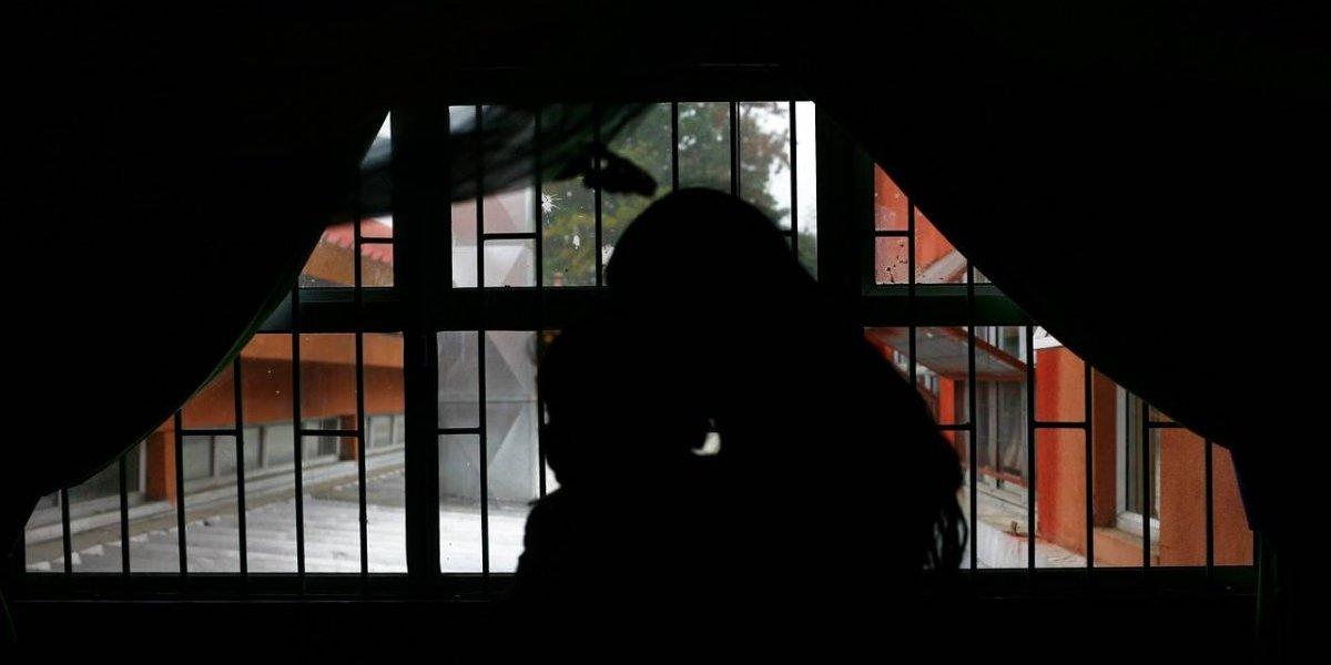"""De forma temporal Clínica Alemana de Osorno no practicará abortos: Corte de Apelaciones acogió recurso por """"objeción de conciencia"""""""