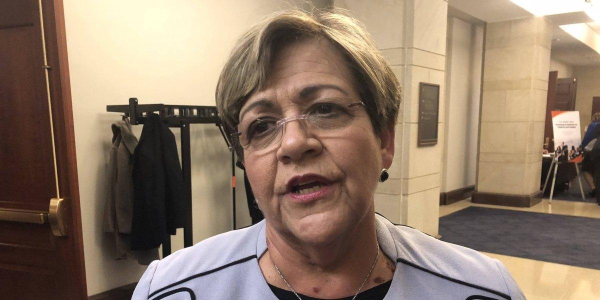 Despunta la economía en Ponce tras huracán María