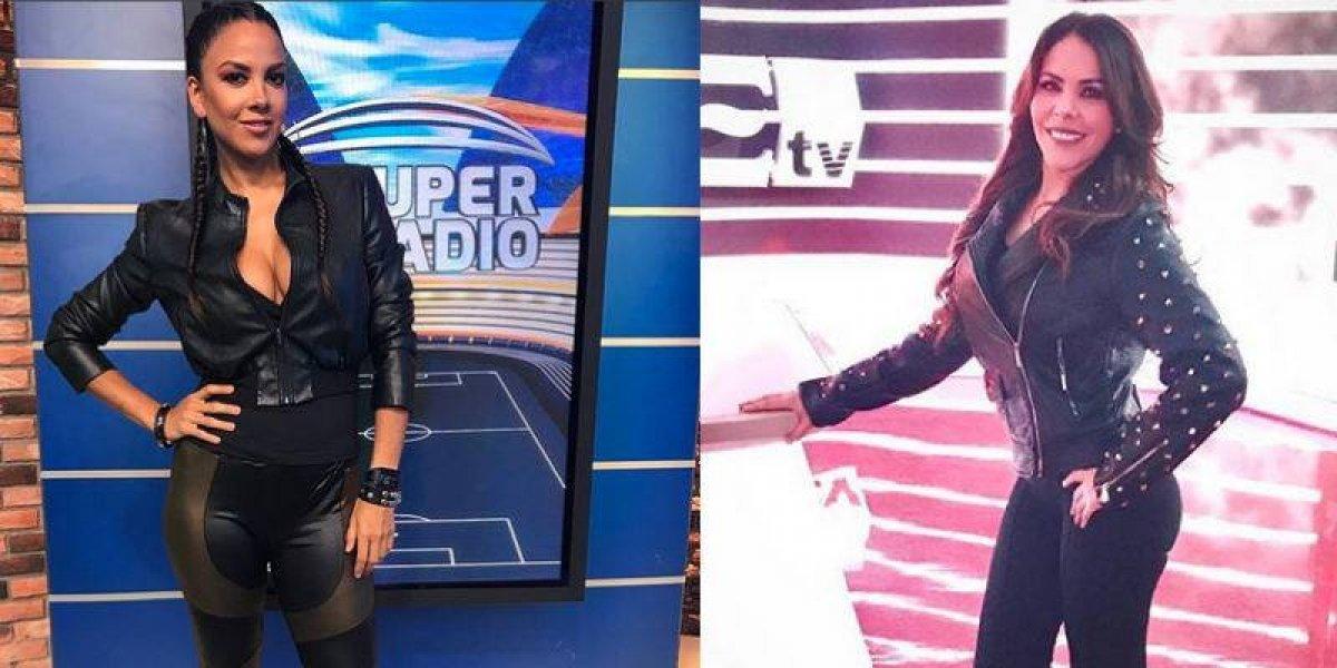 Karen Manzano vs. Gaby Elizalde, por el Clásico nacional