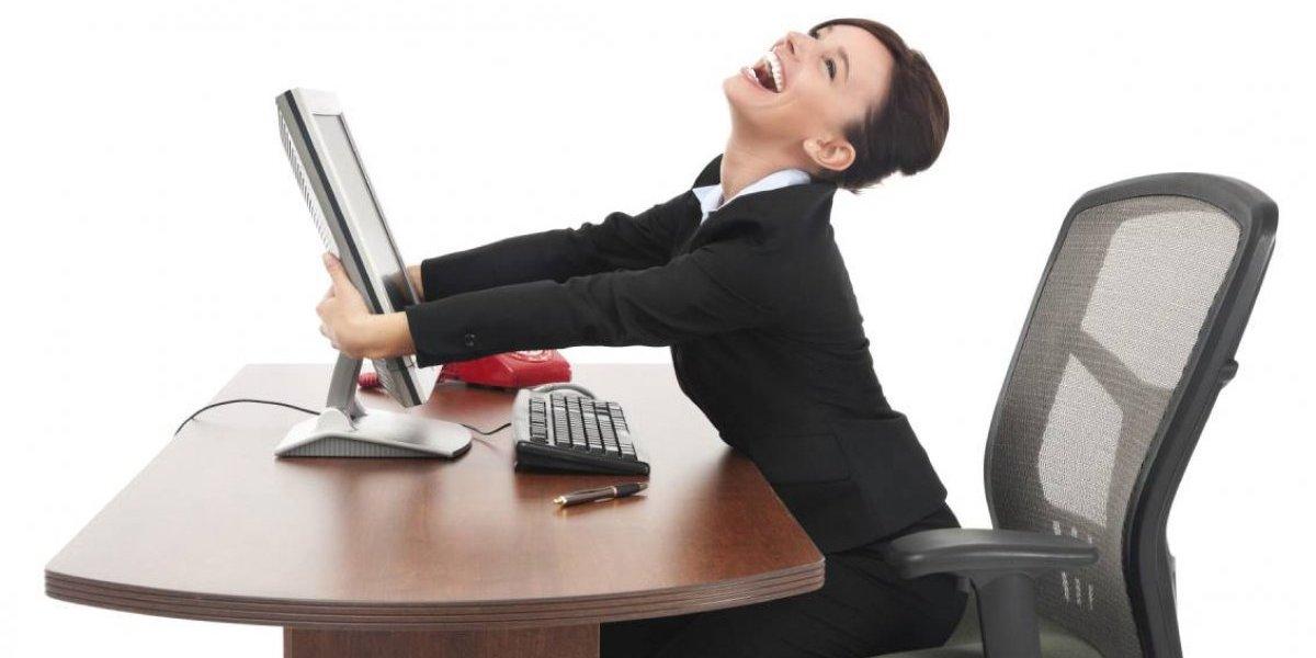 """Mantener el ánimo """"arriba"""" es determinante en el retorno al trabajo"""