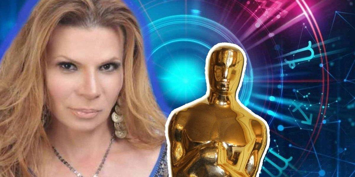 Vidente faz previsão sobre ganhadores do Oscar 2018