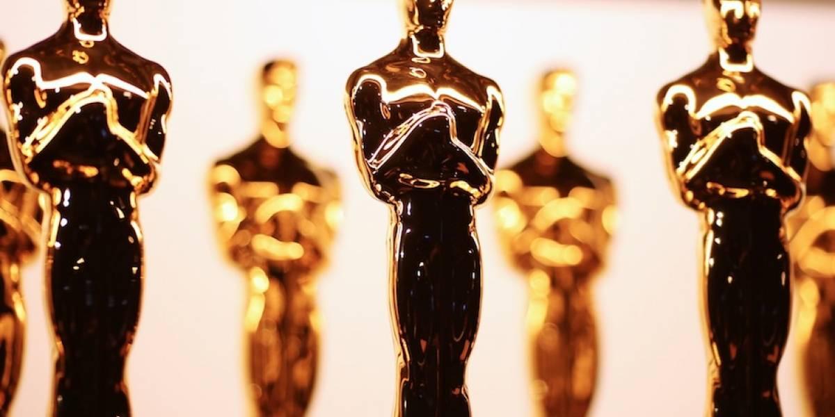 10 datos curiosos de la 91 entrega de los premios Oscar
