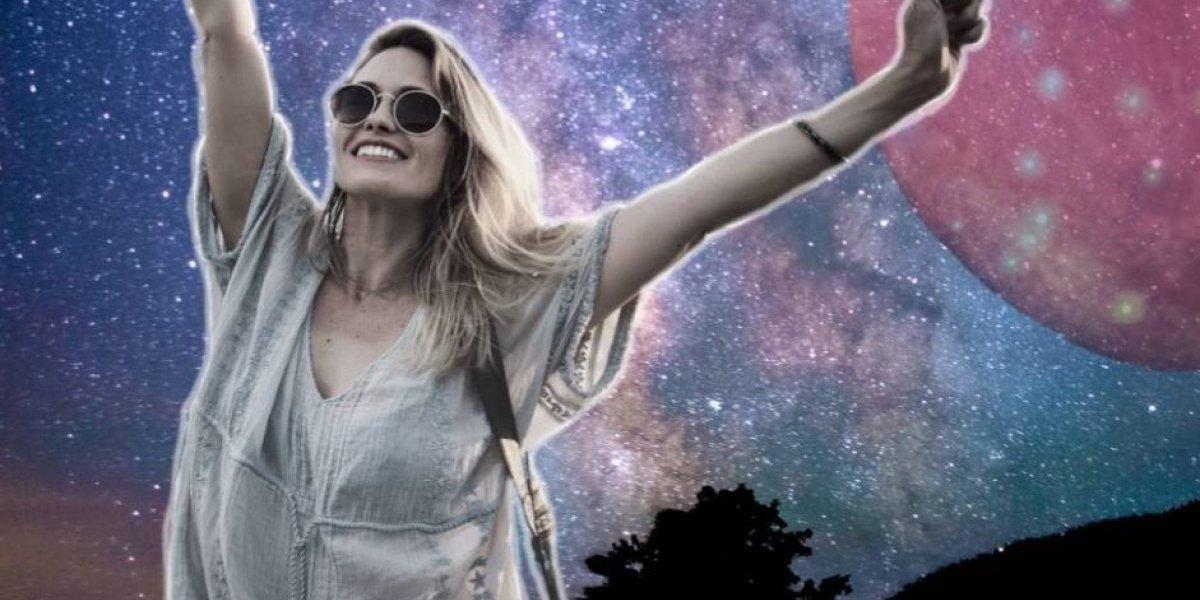 Descubra seu paraíso astral de acordo com o seu signo do zodíaco