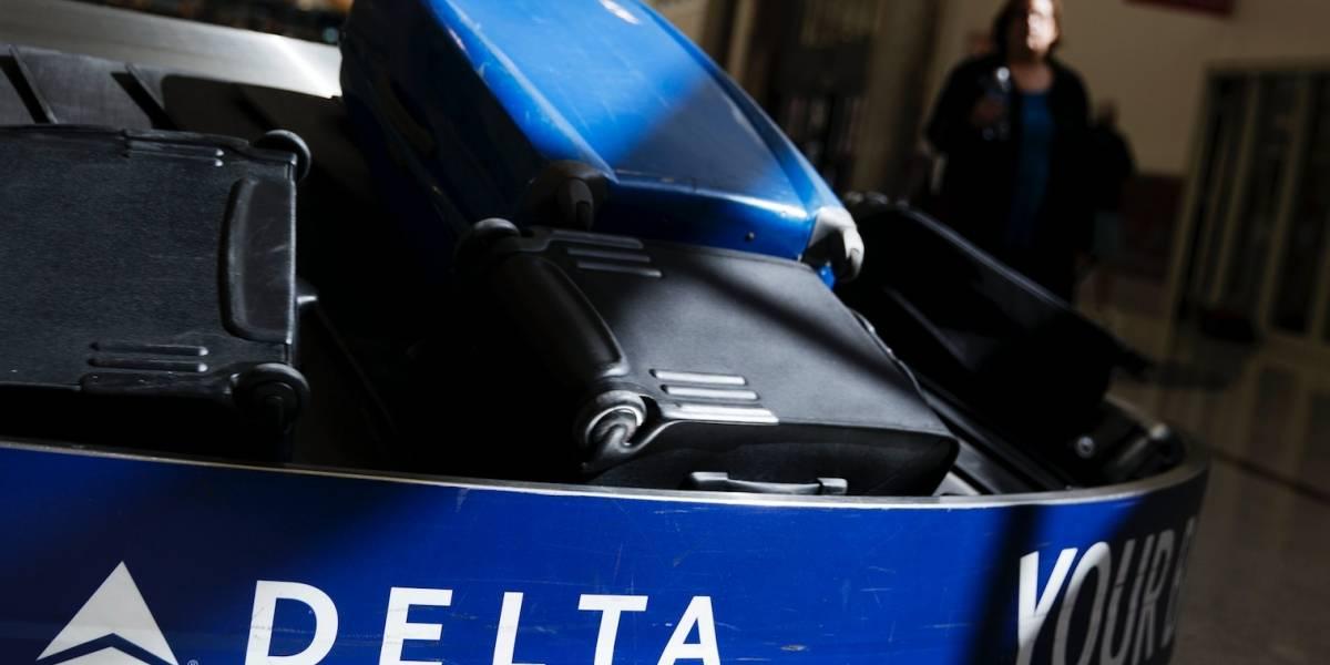 """Delta: """"No estamos tomando bando"""" sobre el control de armas"""