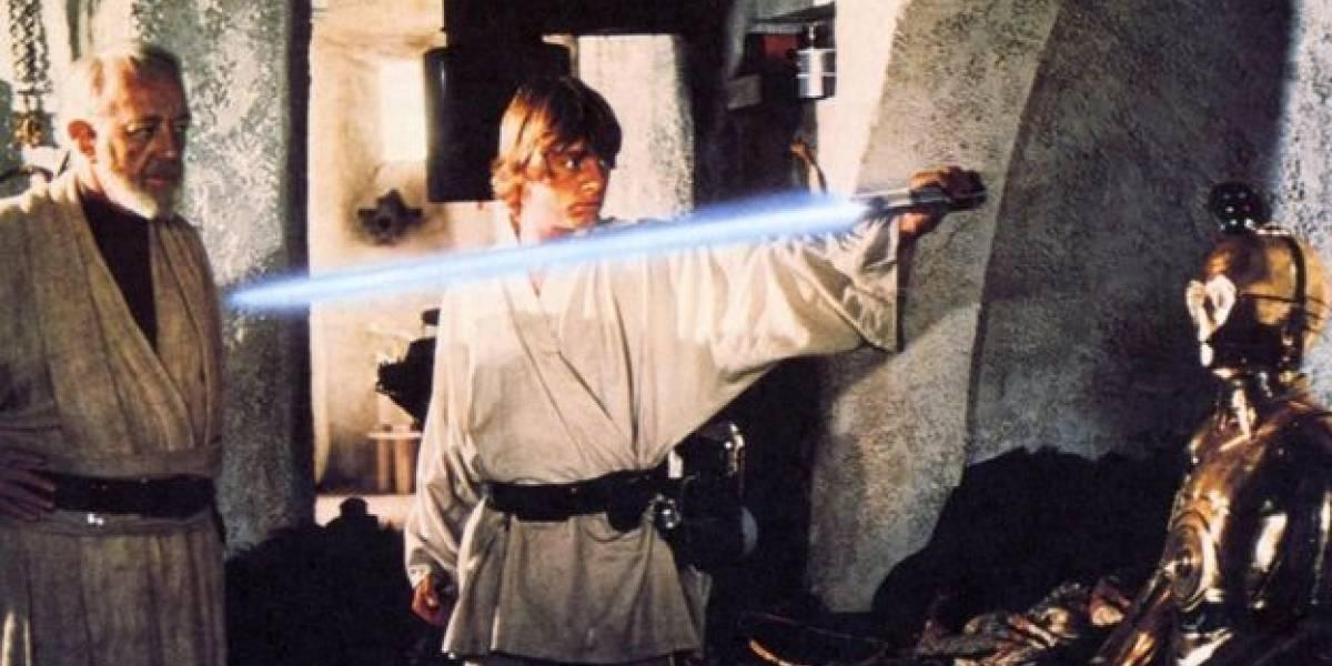 Disney renuncia a la película de 'Star Wars' sobre el personaje de Boba Fett
