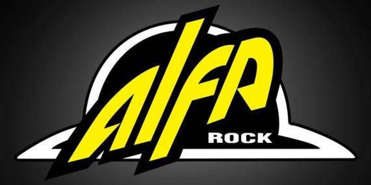 Alfa Rock sale oficialmente de la radio boricua