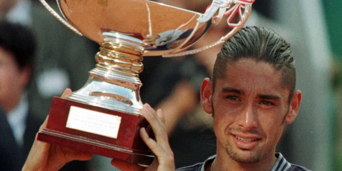 ¿Se une Jarry? La lista de campeones chilenos en la ATP en la era Open