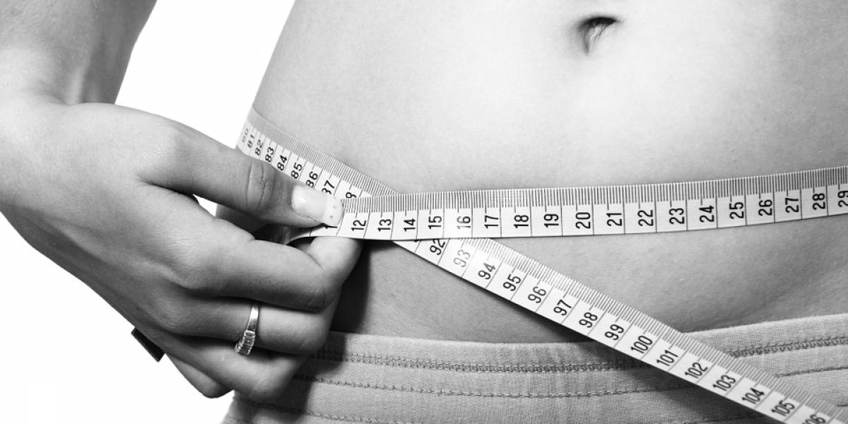 ¿Buscas bajar de peso? Este sencillo consejo te ayudará mucho
