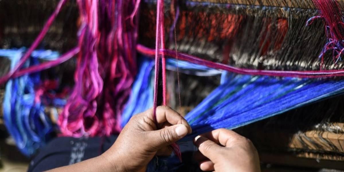 Guatemala busca un respiro ante el sofoco de las bolsas plásticas