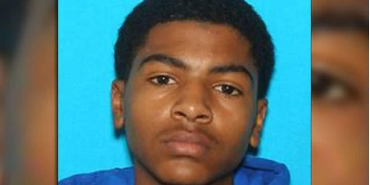 Asesinó a sus padres: Tirador de la Universidad de Michigan es arrestado