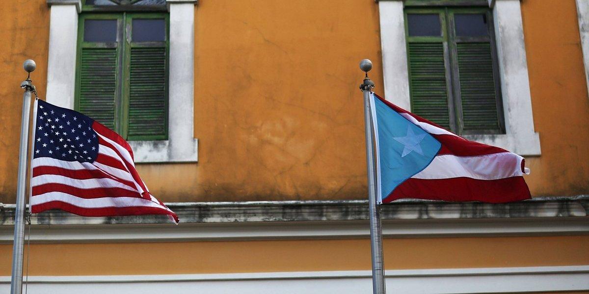 Nace nuevo movimiento político a favor de la descolonización de Puerto Rico