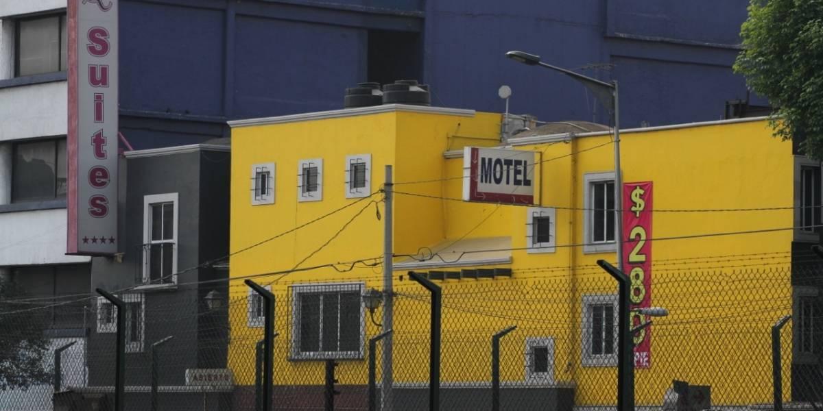 Con quejas y sin regulación 30% de los hoteles de la CDMX