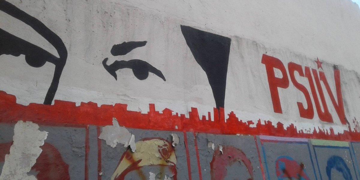 A 5 años de la muerte de Chávez