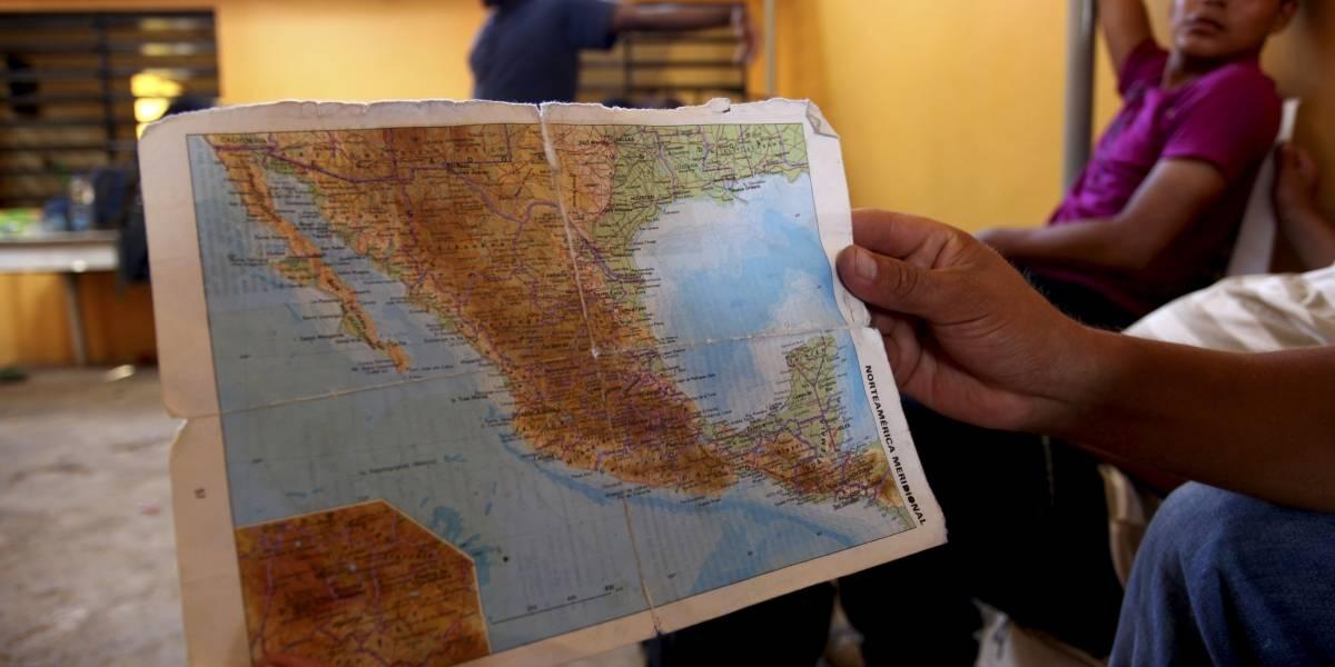 INM triplica visas a extranjeros pero ignora qué hacen en México: ASF