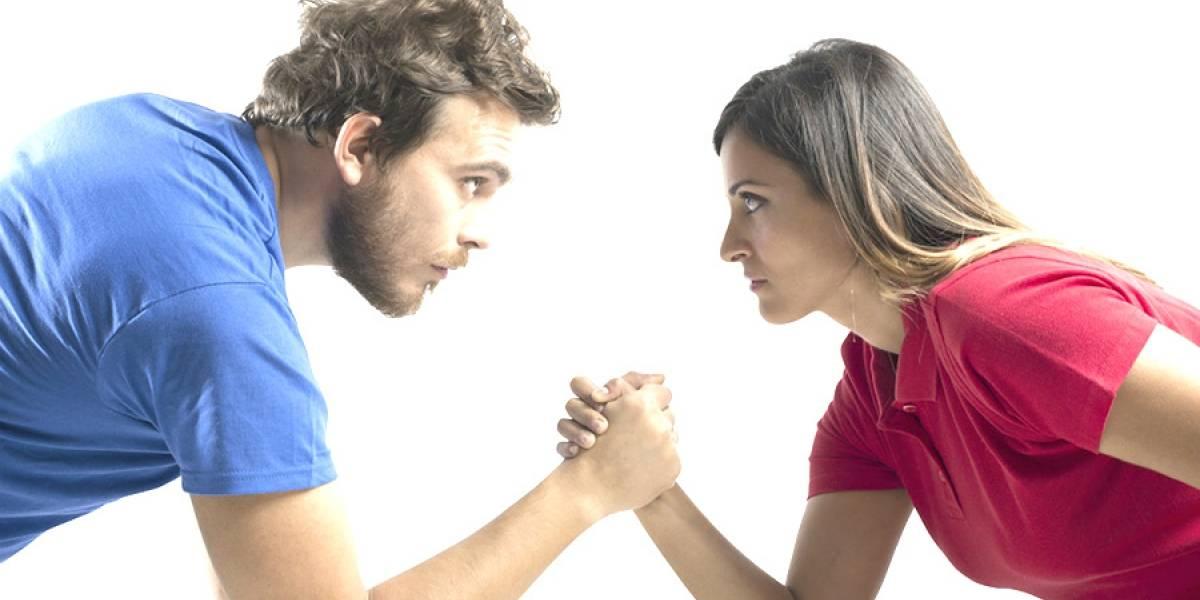 Hombres o mujeres: ¿quiénes invierten mejor?