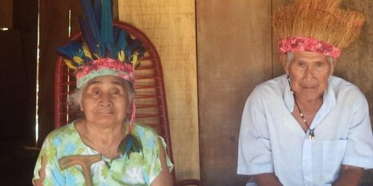 O que faz o Brasil ter 190 línguas em perigo de extinção