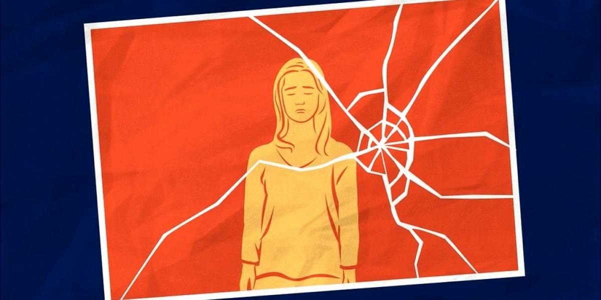Quatro maneiras como a solidão pode afetar sua saúde física