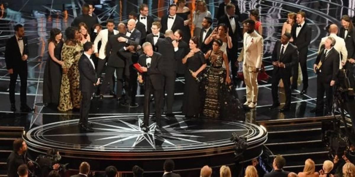 ¿Dónde y cómo ver la ceremonia del Oscar 2018?: Transmisión en vivo