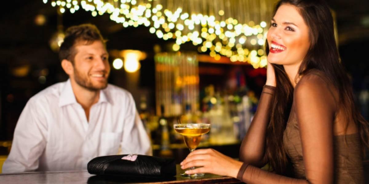 ¿Por qué los hombres son menos selectivos que las mujeres?