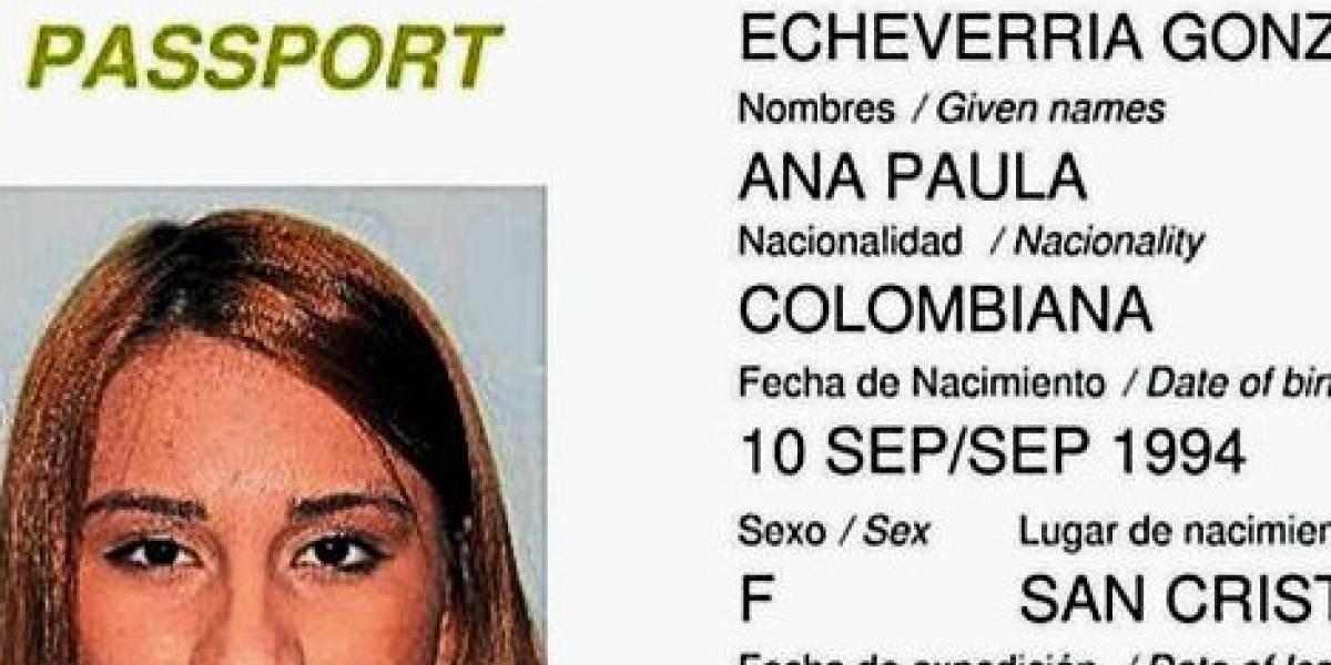Reveladores audios comprometen a colombiana con planes terroristas en nombre de Isis