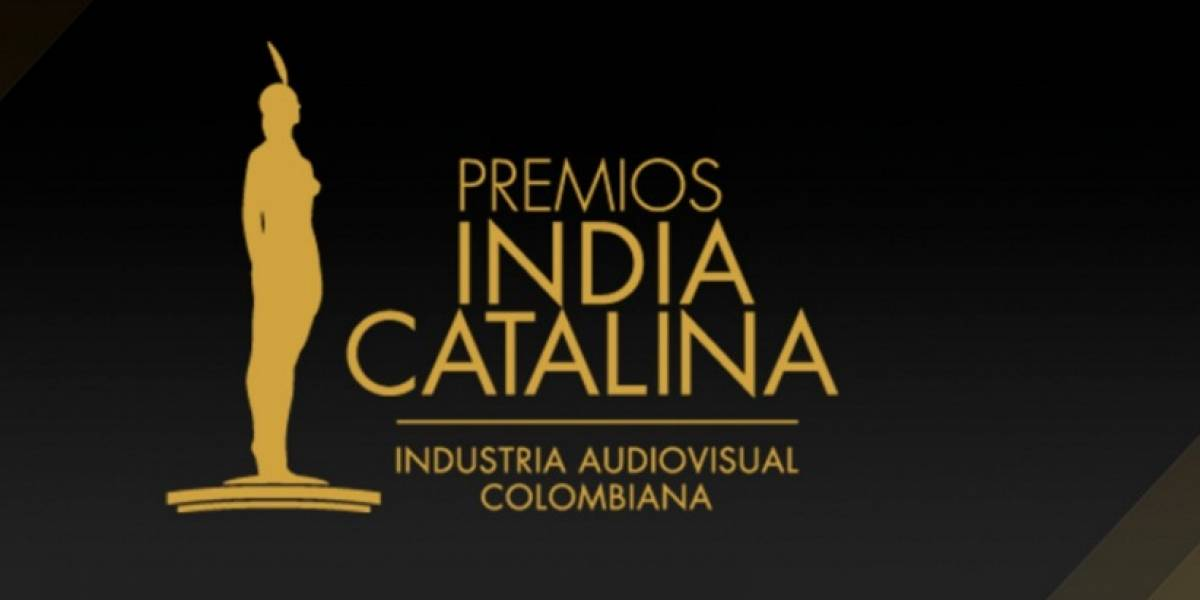 Estos son todos los ganadores de los Premios India Catalina 2019