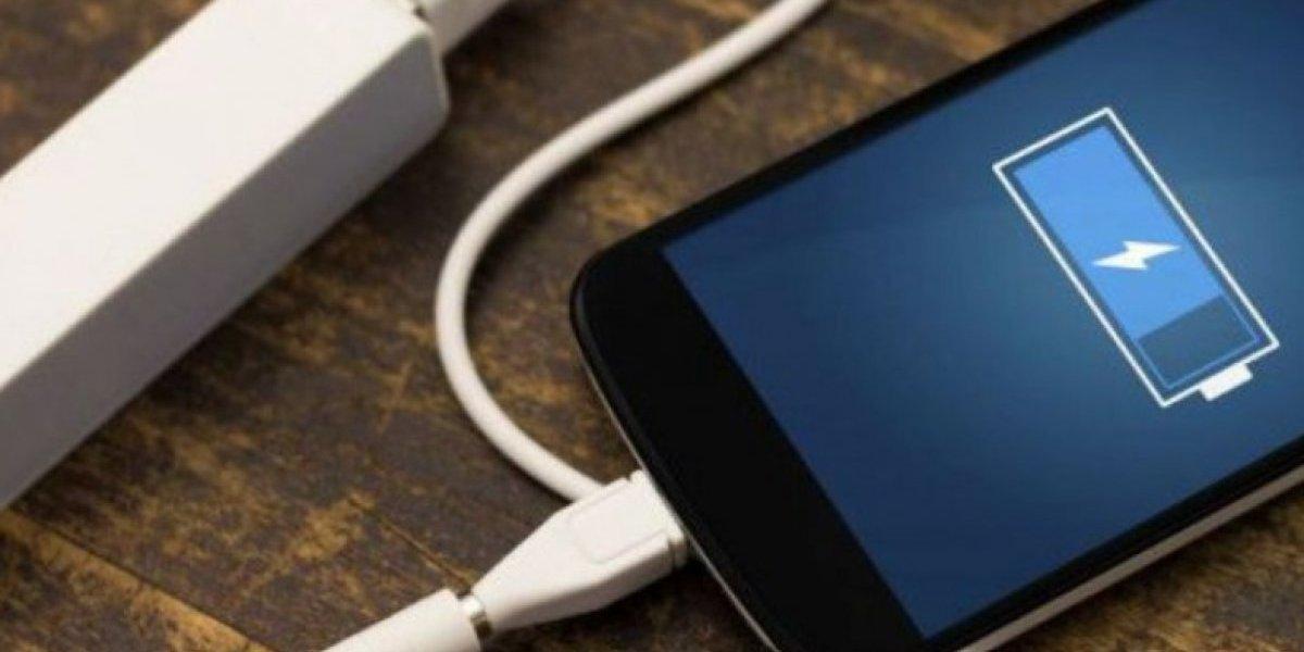 Descubre los misterios que tiene la batería de tu dispositivo móvil