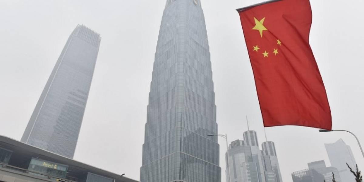 China advierte que tomará medidas si Estados Unidos amenaza su economía
