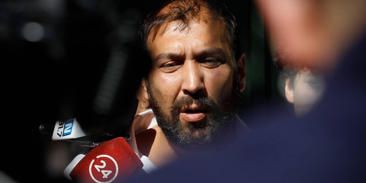 Yerno de Joaquín Lavín solicitó compensación económica a congregación marista