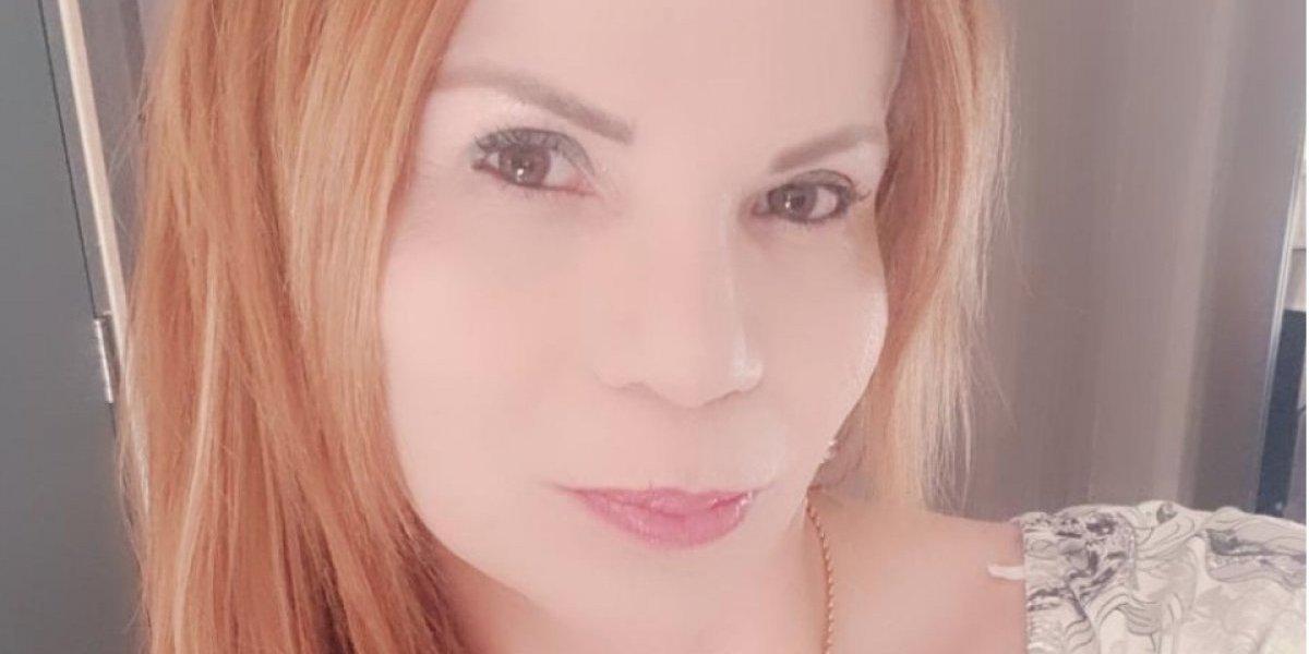 Mhoni Vidente regresa por la 'puerta grande' a Televisa