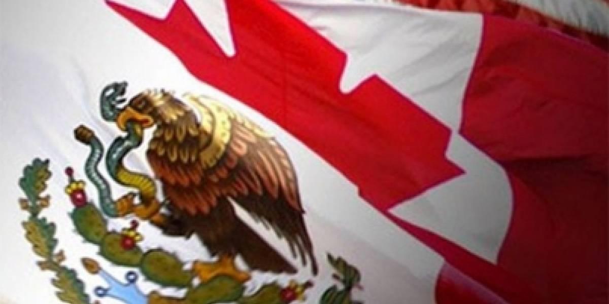 """México debe actuar de forma """"equivalente"""" a EU por aranceles: negociador de TLCAN"""