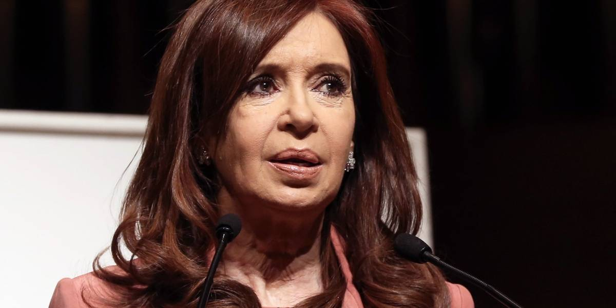 Confirman en Argentina tercer juicio contra Cristina Fernández