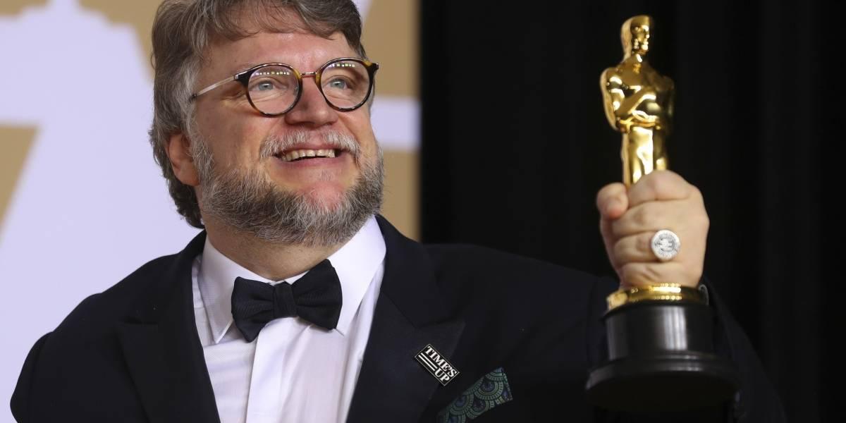 Oscar 2018: premiação de latinos marca a 90ª edição da festa do cinema