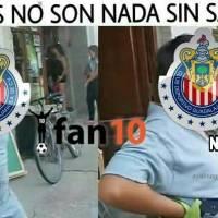 Memes Jornada 10
