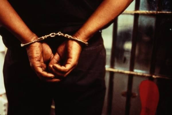 Hombre abusó de menor de edad durante dos años