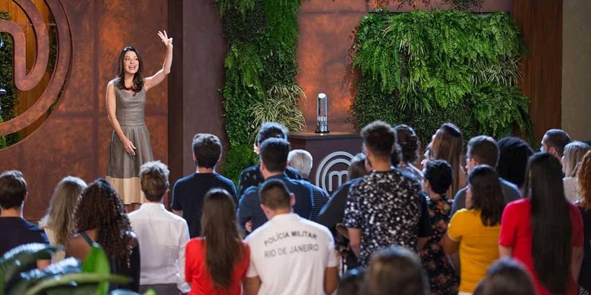 MasterChef Brasil: saiba tudo sobre a estreia do programa