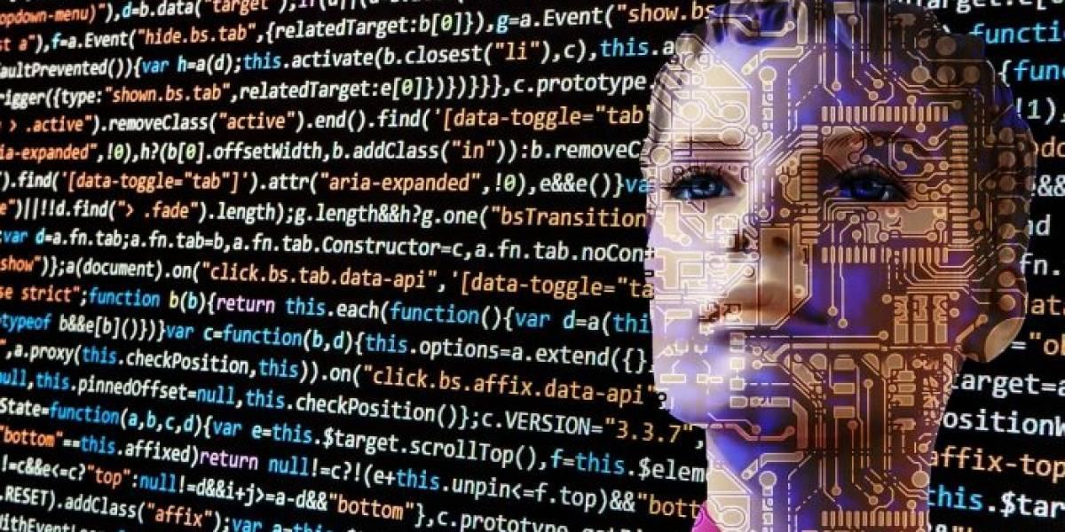 Inteligencia Artificial accesible para tu bolsillo
