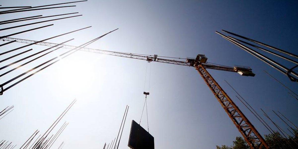 Según US News & World Report: Chile ocupa puesto 37 entre países del mundo para hacer negocios