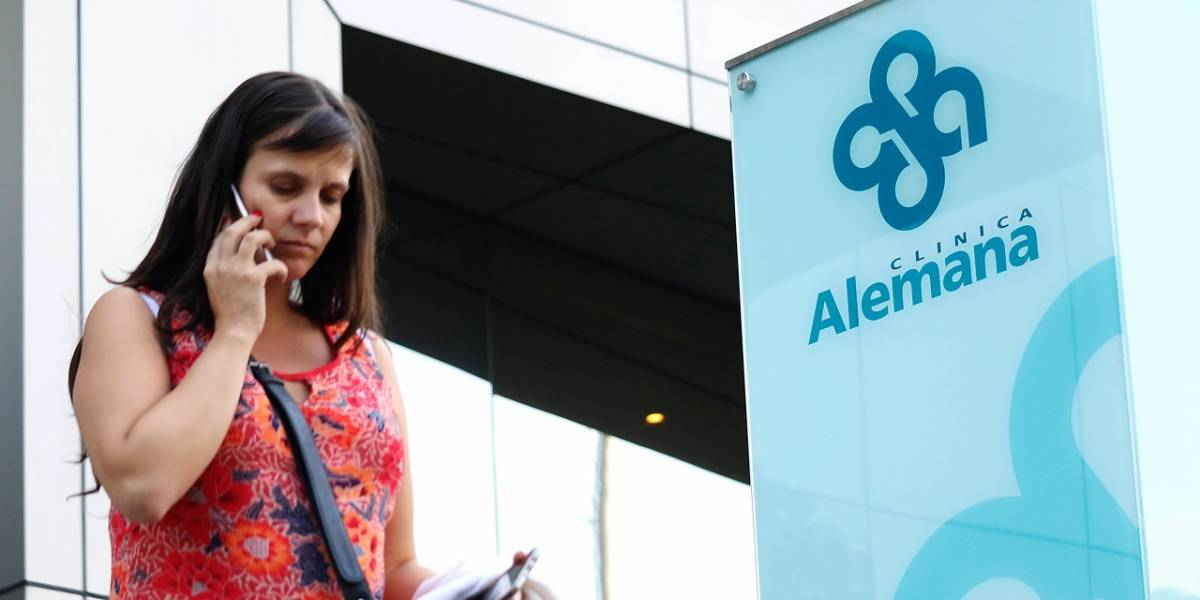 ISP confirma bacterias en ocho pacientes por suplemento alimenticio