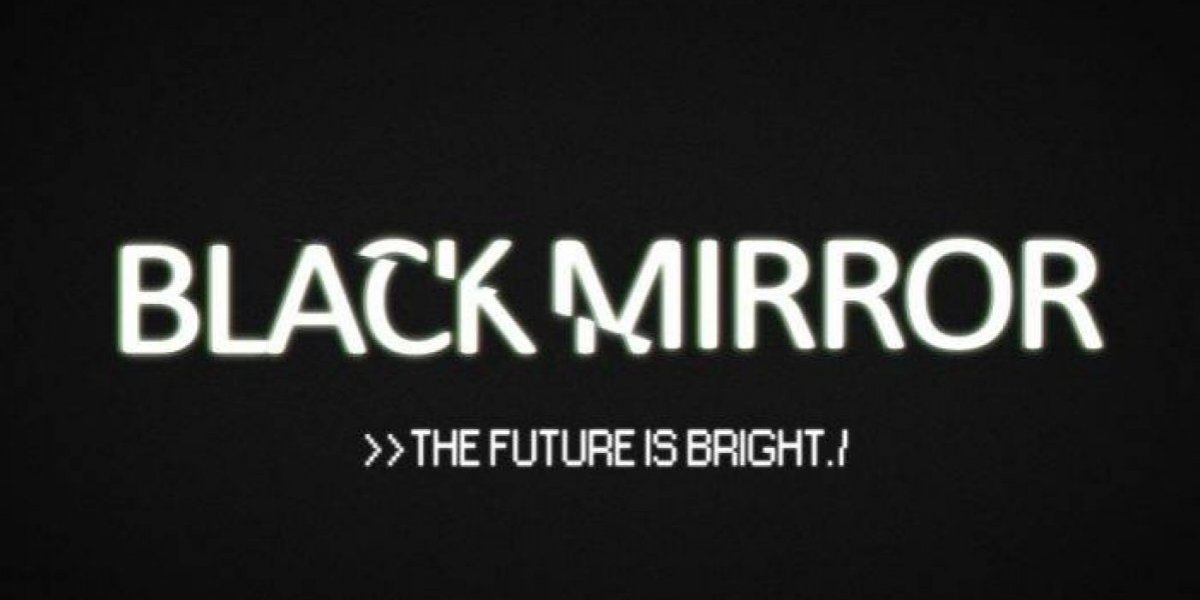 Black Mirror tendrá una quinta temporada