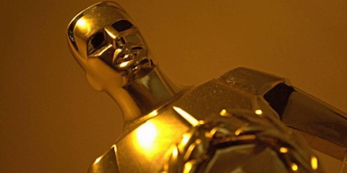 Las 10 películas nominadas a los Premios Oscar que puedes ver en Netflix