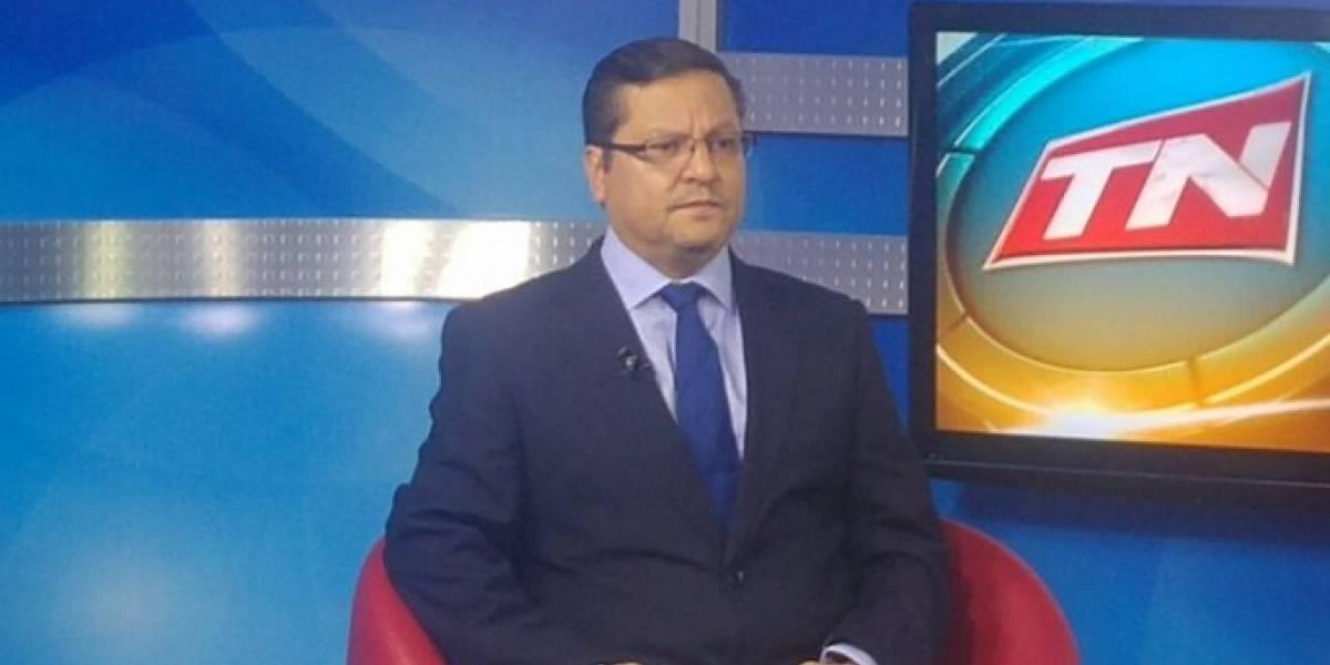 Guayaquil: investigación determinará responsabilidad para aeropuerto o aerolínea