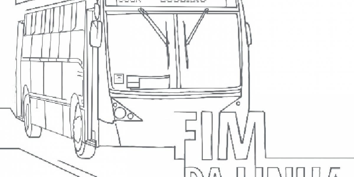 Linhas de ônibus que podem 'sumir' em SP geram protesto nas redes; entenda