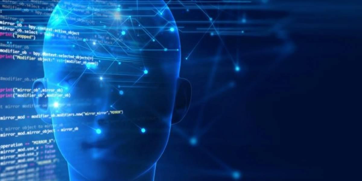Abren convocatoria para el Desafío Cognitivo Latam 2018