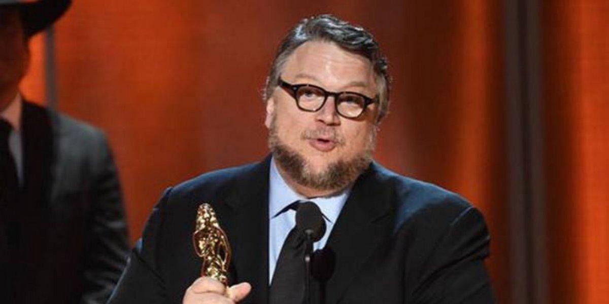 América Latina brilló en los  Oscar 2018