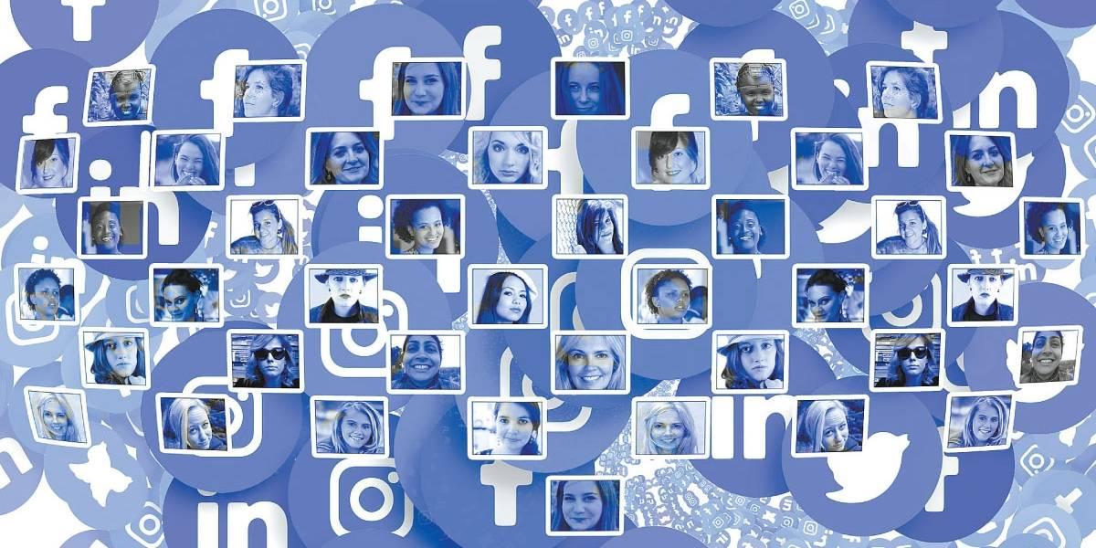 Após reclamações, Facebook põe fim a teste com dois 'feeds de notícias'