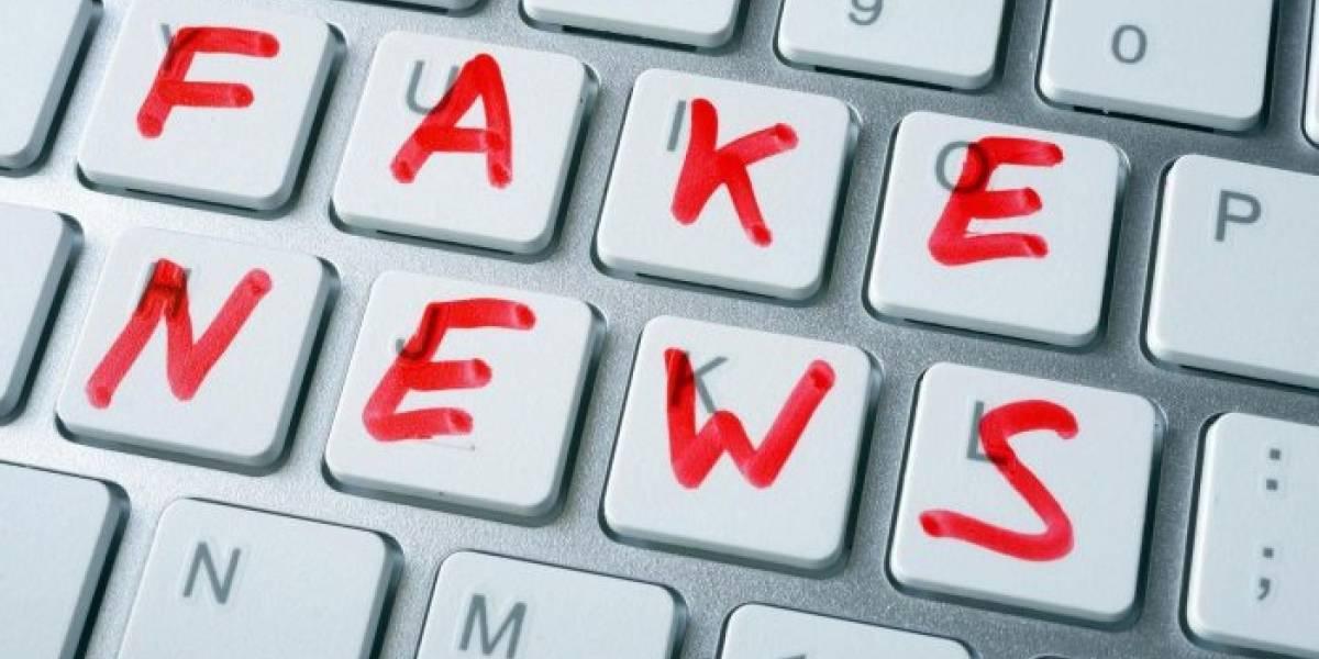 Colombia: Los formatos de Fake News más comunes